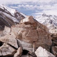 La Cordillera de los Sueños (2019)