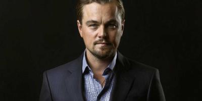 Leonardo DiCaprio recomienda documental sobre la caza de tiburones