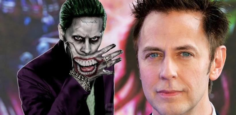 The Suicide Squad: James Gunn explicó por qué no quiso a Joker, pero sí a Bloodsport  en la cinta