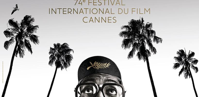 Cannes 2021: Lista de ganadores de la edición 74