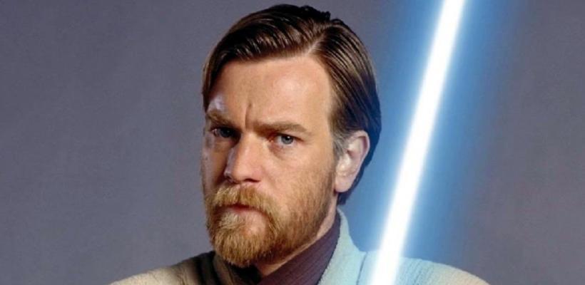 Serie de Obi-Wan Kenobi podría traer de regreso a un famoso villano de Star Wars Rebels