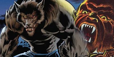A Kevin Smith le dijeron que Marvel tiene planes para usar a Werewolf by Night en el MCU