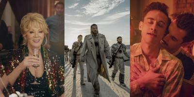 Las mejores series de HBO Max, según la crítica