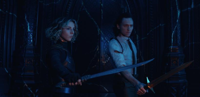 Loki: Los mejores easter eggs, referencias al MCU y los cómics en la temporada 1
