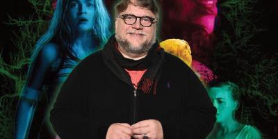 La Calle del Terror: La directora dijo que Guillermo del Toro personalmente le dio una idea para el filme