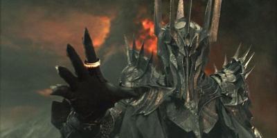 Amazon incluirá partes de El Silmarillion, los Cuentos Inconclusos y los Apéndices en su serie de El Señor de los Anillos