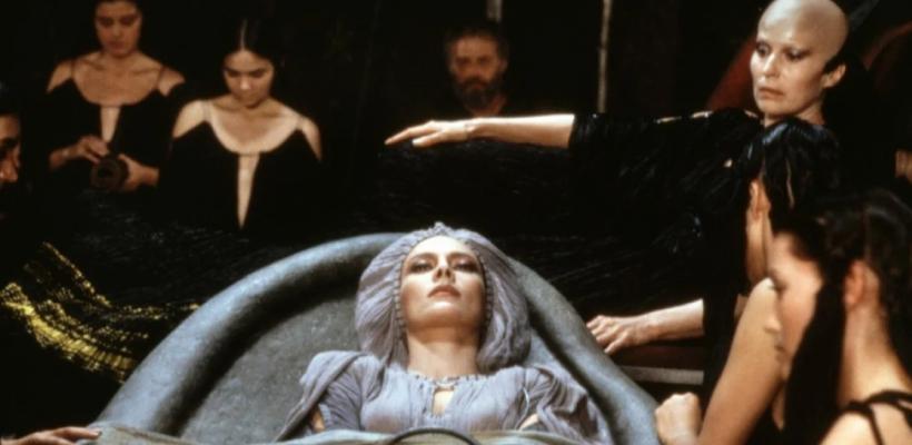 Dune: The Sisterhood | La serie de HBO Max consigue showrunner y Denis Villeneuve dirigirá el episodio piloto