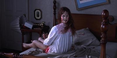 David Gordon Green asegura que su película de El Exorcista será una secuela directa de la original de 1973
