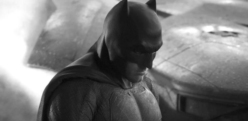 Guionista de Batman vs Superman explica en qué falló el DCEU en comparación con el MCU