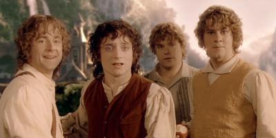 El Señor de los Anillos: reporte indica que el Tolkien Estate está muy feliz con la serie de Amazon