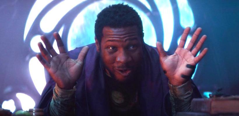 Kang aparecería en seis proyectos futuros del Universo Cinematográfico de Marvel