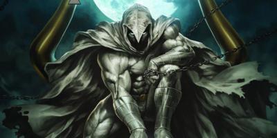 Moon Knight: Se revela quién será uno de los villanos principales de la próxima serie de Disney Plus
