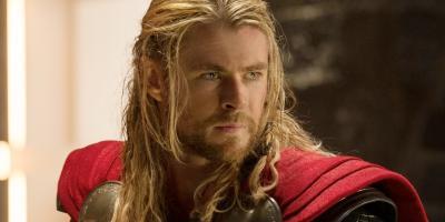 Podríamos tener más viajes en el tiempo en Thor: Love and Thunder