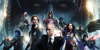 X-Men: La película que hundió a la franquicia de Fox