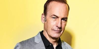Bob Odenkirk se reporta estable tras desplomarse en set de Better Call Saul y ser hospitalizado