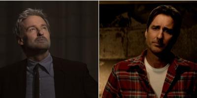 Luke Wilson, de Stargirl, habló sobre cómo sobrellevó la rivalidad Marvel / DC al vivir con Owen Wilson