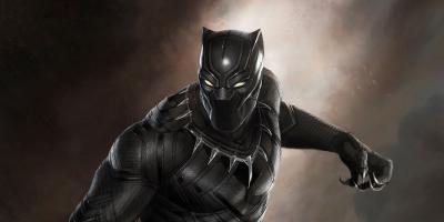 Black Panther: Wakanda Forever | Identidad del nuevo Pantera Negra podría haber sido revelada