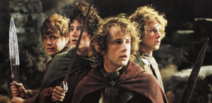 El Señor de los Anillos: el estudio quería que muriera uno de los hobbits principales