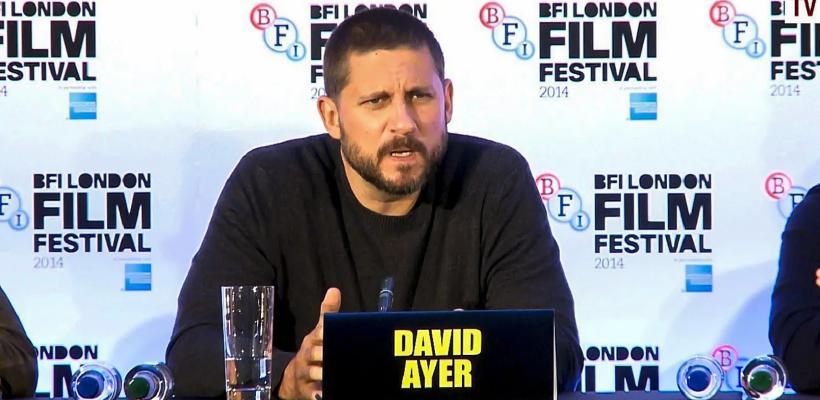 Suicide Squad: David Ayer reafirma que el estudio masacró su película y no se rendirá hasta obtener su corte
