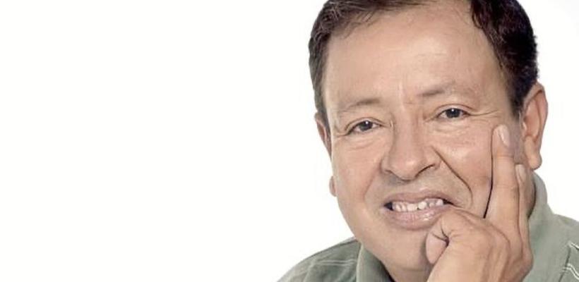 Fallece Sammy Pérez por Covid-19