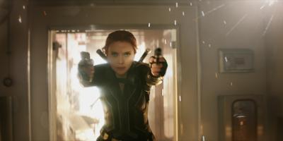 Tratan de avergonzarla de ser una mujer de negocios: responde equipo de Scarlett Johansson a Disney por demanda de Black Widow
