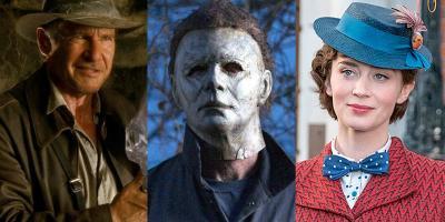 Secuelas que tardaron una o más décadas en llegar al cine