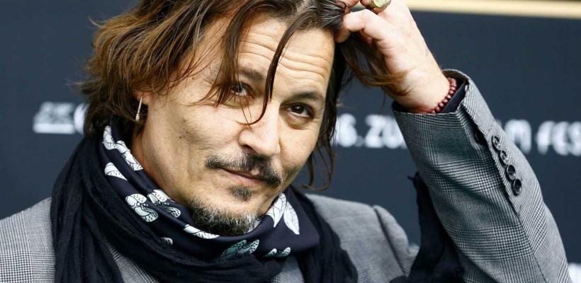 ¿Nueva victoria para Johnny Depp? Amber Heard deberá demostrar que donó dinero a la caridad tras divorcio