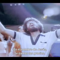 Pray Away: La cruz dentro del clóset (2021)