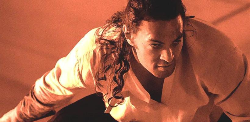 Jason Momoa teme que Warner corte la versión de Dune de Denis Villeneuve