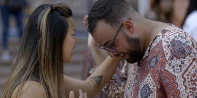 Público LGBT reacciona al documental Pray Away por exponer la farsa de las terapias de conversión