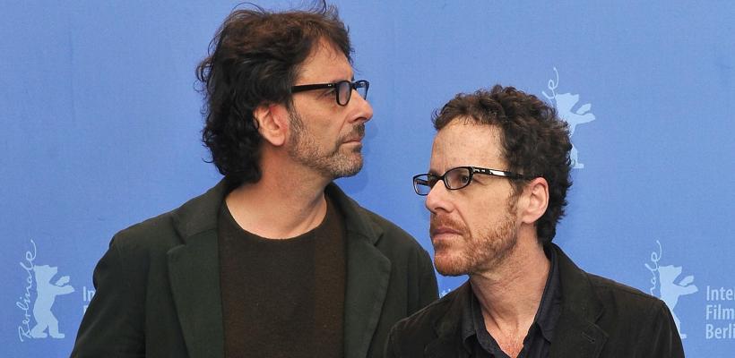 Colaborador habitual de los hermanos Coen reveló que Ethan ya no quiso seguir haciendo películas