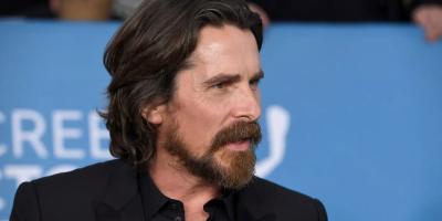Thor: Love and Thunder   Nuevas fotos del set revelan a Christian Bale como Gorr el Carnicero de Dioses