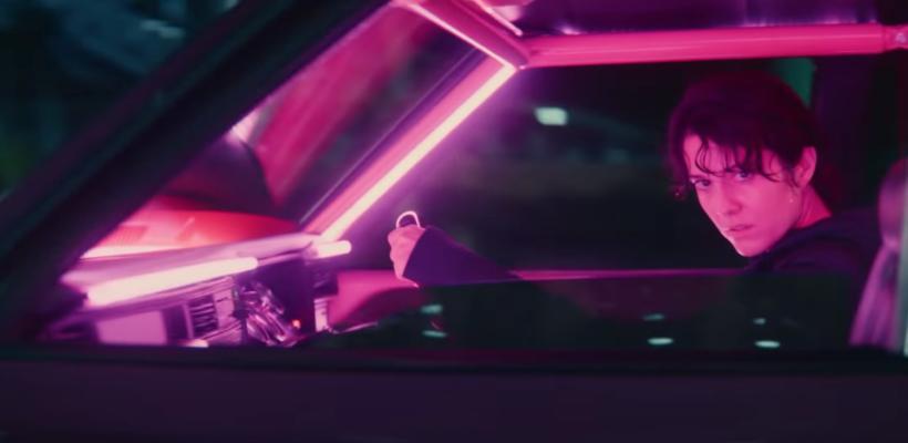 Kate: Mary Elizabeth Winstead acaba con los Yakuza en tráiler del nuevo filme de Netflix