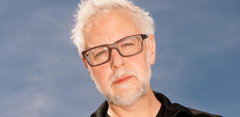 James Gunn asegura que Martin Scorsese critica las cintas de Marvel para llamar la atención