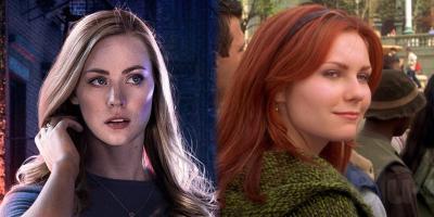 Spider-Man: No Way Home | ¿Kirsten Dunst y Deborah Ann Woll confirmadas para aparecer en la película?