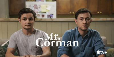 Mr. Corman | Top de críticas, reseñas y calificaciones