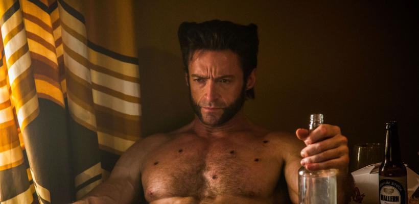 Hugh Jackman habló sobre su posible llegada al MCU como Wolverine