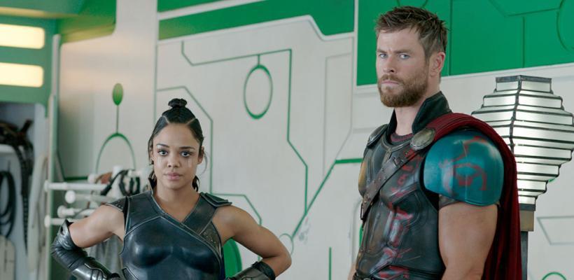 Thor: Love and Thunder | Taika Waititi asegura que contará una historia totalmente impredecible