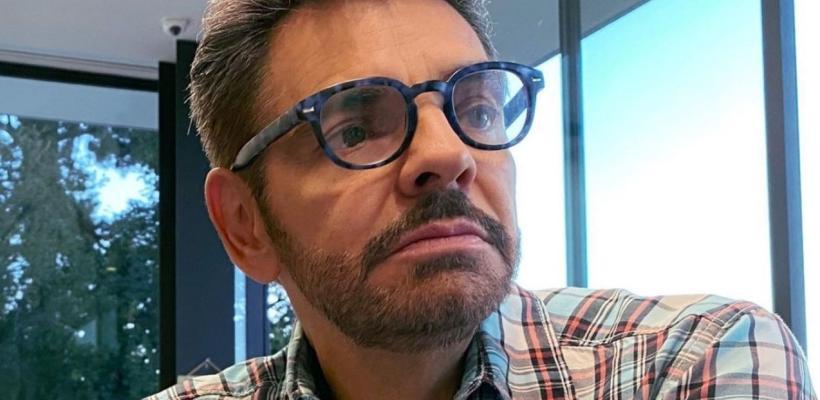 Coda: Eugenio Derbez dice que está rompiendo el estereotipo del mexicano jardinero o narcotraficante