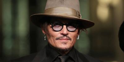 Director del Festival de San Sebastián defiende a Johnny Depp de las críticas