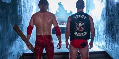ENTREVISTA: Heels   Villanos del ring que amarás odiar