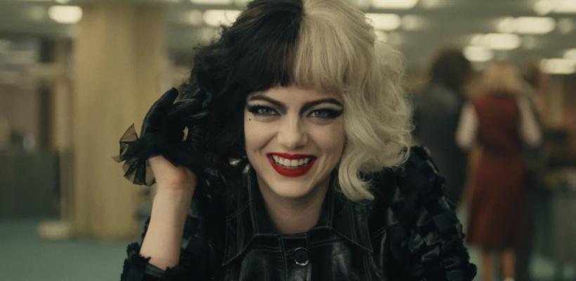 Cruella: se confirma regreso de Emma Stone en la secuela