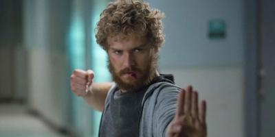 Iron Fist: Coordinador de Acción dice que al actor no le gustaba entrenar
