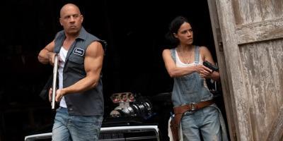Se confirma Director's Cut de Rápidos y Furiosos 9 y ya tiene fecha de estreno