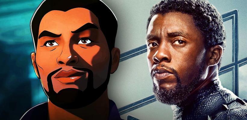 Black Panther 2: Kevin Feige dijo que la voz de Chadwick Boseman va a aparecer en la película
