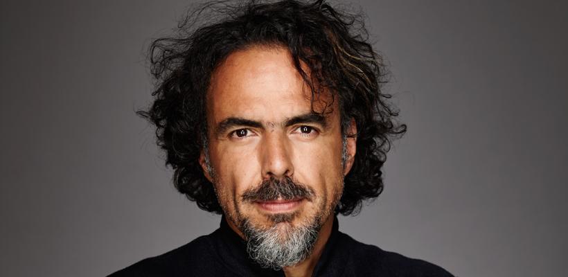 Acusan de maltrato laboral al cineasta Alejandro González Iñárritu