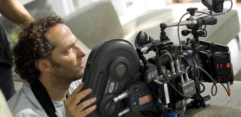 Emmanuel Lubezki firma carta contra la sobreexplotación laboral en Hollywood