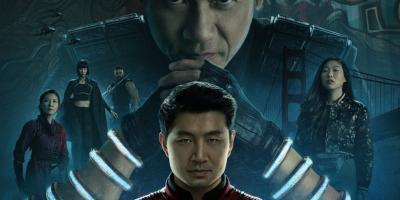 Shang-Chi va a ser un fracaso de taquilla y otras notas destacadas sobre cómics de la semana