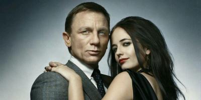 James Bond: director de Casino Royale critica las películas protagonizadas por Daniel Craig