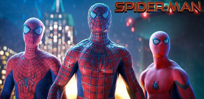 Spider-Man: No Way Home | El tráiler confirma que se va a centrar en el multiverso